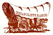 Indian Cliffs Ranch